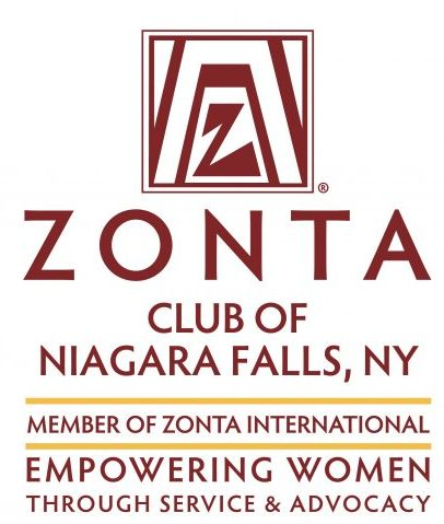 Zonta Club of Niagara Falls, New York