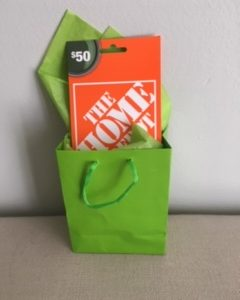 The Home Depot (2)